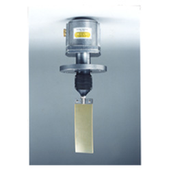 Jual Flow Switch (DFS-10EX)