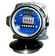 Jual Speed Switch (DBSS-40-P)