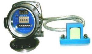 Speed switch (DBSS-40EX-PS)