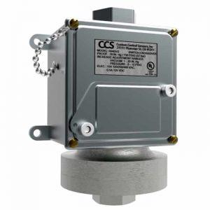 CCS 604VZM-7011
