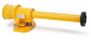 Conveyor Belt Motion Control FW3