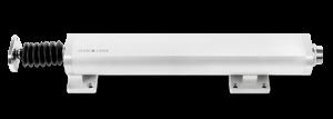 Linear Encoder RLA 4200