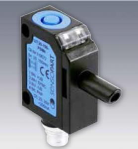 Ultra Sonic Sensor UT 20-S150