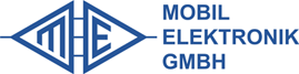 mobil_elektronik_logo